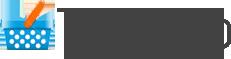 三國啪啪啪 - 遊戲中心 加入會員拿虛寶